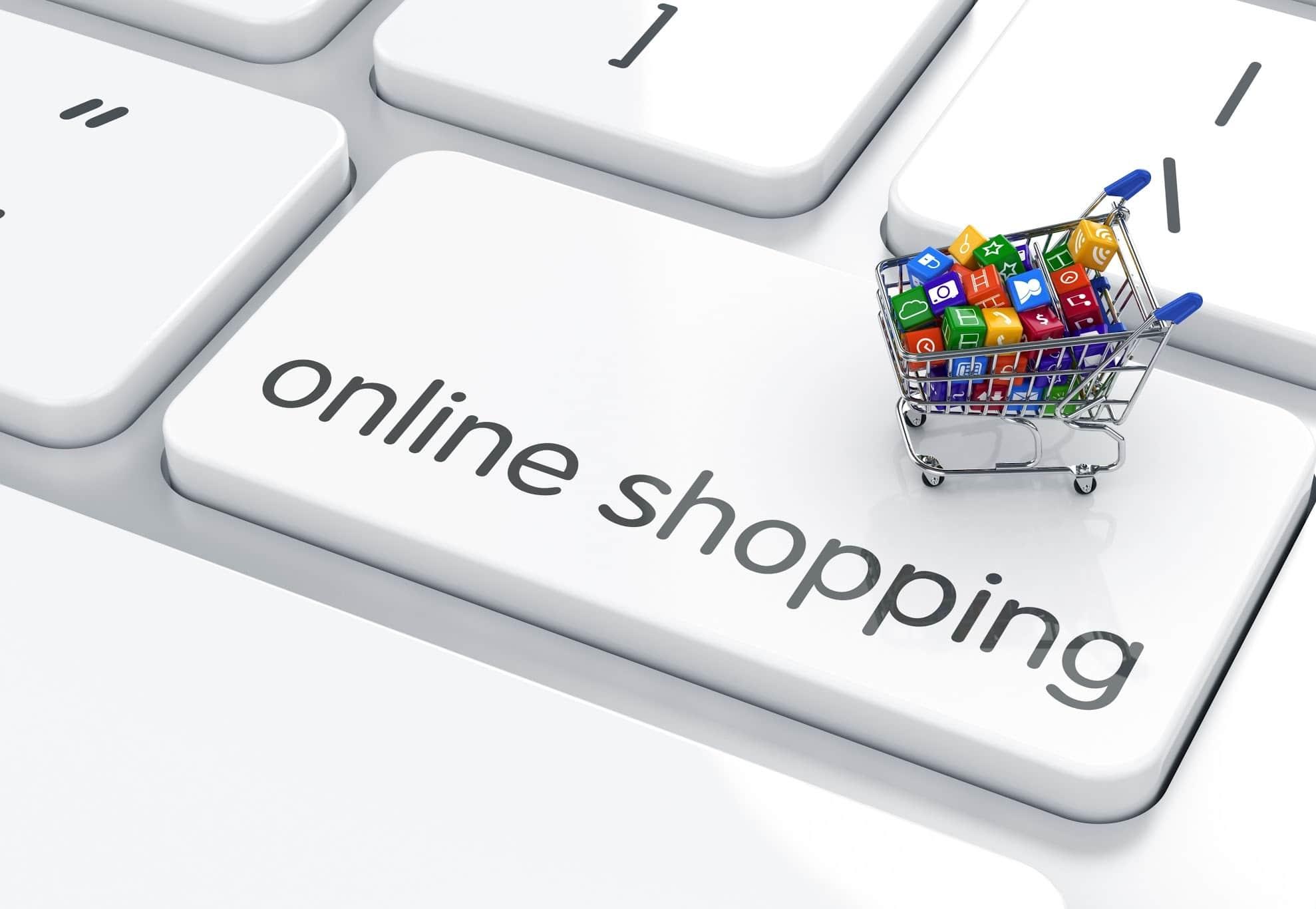 خرید اینترنتی مت یوگا